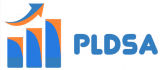 PLDSA